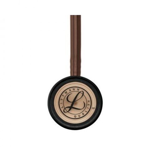 Stetoskop Littmann Classic III COPPER EDITION
