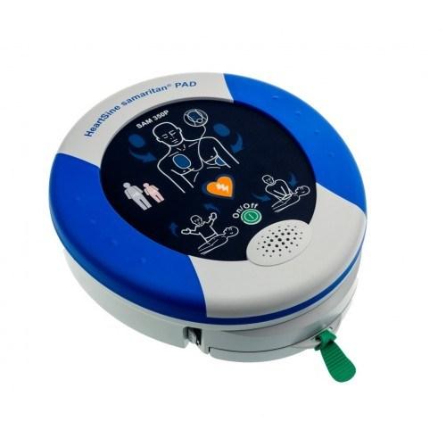 defibrylator-aed-samaritan-pad-350p-01-500x500.jpg
