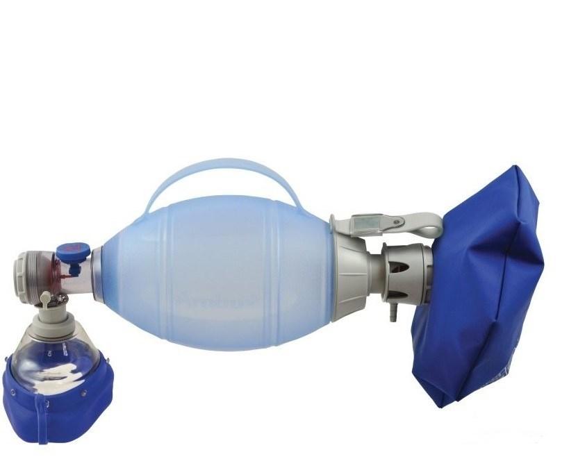 resuscytator-silikonowy-ambu-oval-plus.jpg