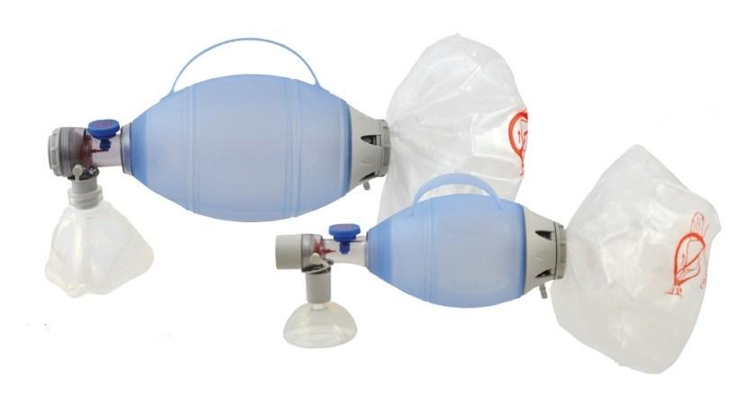 rucni-resuscitator-AMBU-OVAL-dospeli-deti.jpg